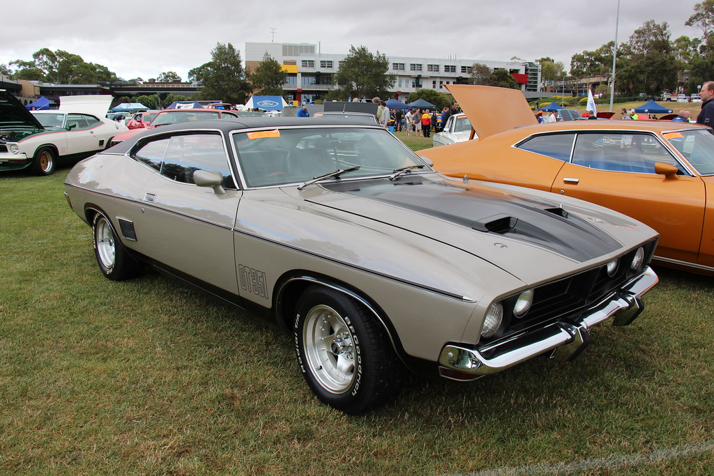 Mufp 0608 1971 Ford Falcon together with 1973 Ford Xb Falcon Gt Sedan in addition '73 Ford Falcon XB in addition 505641 Ford Falcon Australia Wallpaper further Mad Max Cars. on ford falcon xb gt351