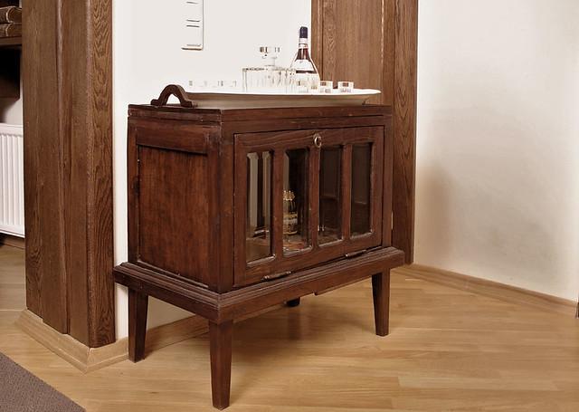 Old Java Furniture 10