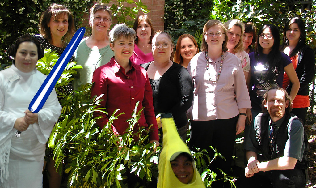 Laporte community library staff 2009 laporte branch for Laporte library