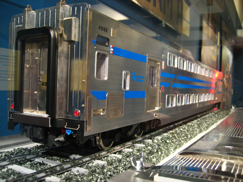 Metro North New Haven To New York City Schedule