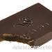 Blommer Dark Chocolate