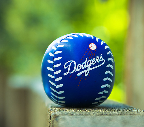 map of baseball fans with 3656370476 on Clip 6558353 Stock Footage Ball Of Baseball On Orange Light Wall Background Loop additionally Teamstore further gallaudetathletics besides Fenway Park likewise 5075050887.