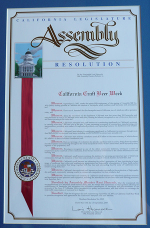 ccbw-proclamation
