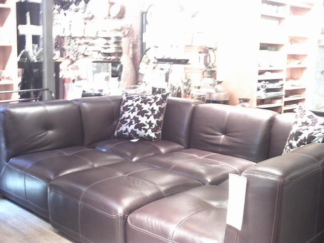 Giant Couch | By Superghettobooty03 Giant Couch | By Superghettobooty03