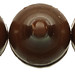 Hershey's Kisses: Chocolate Truffle - the Kisses