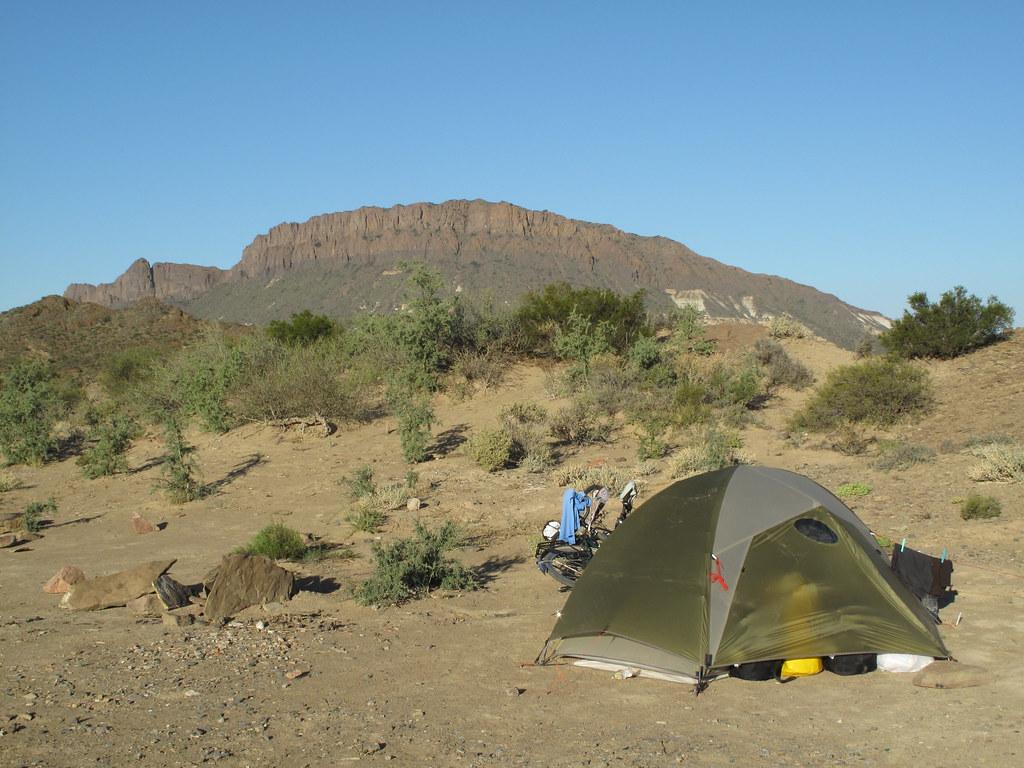 Forum Sur Camping Car Pilote P C Essentiel