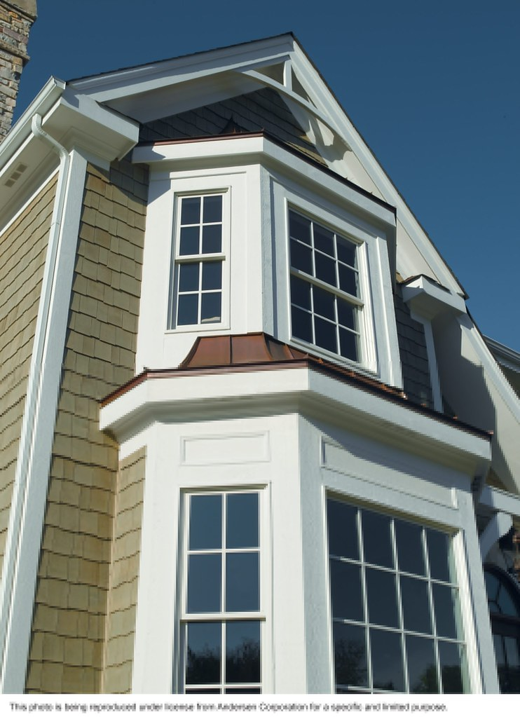Andersen windows energy efficient 400 series tilt wash do for Andersen 400 series double hung windows cost