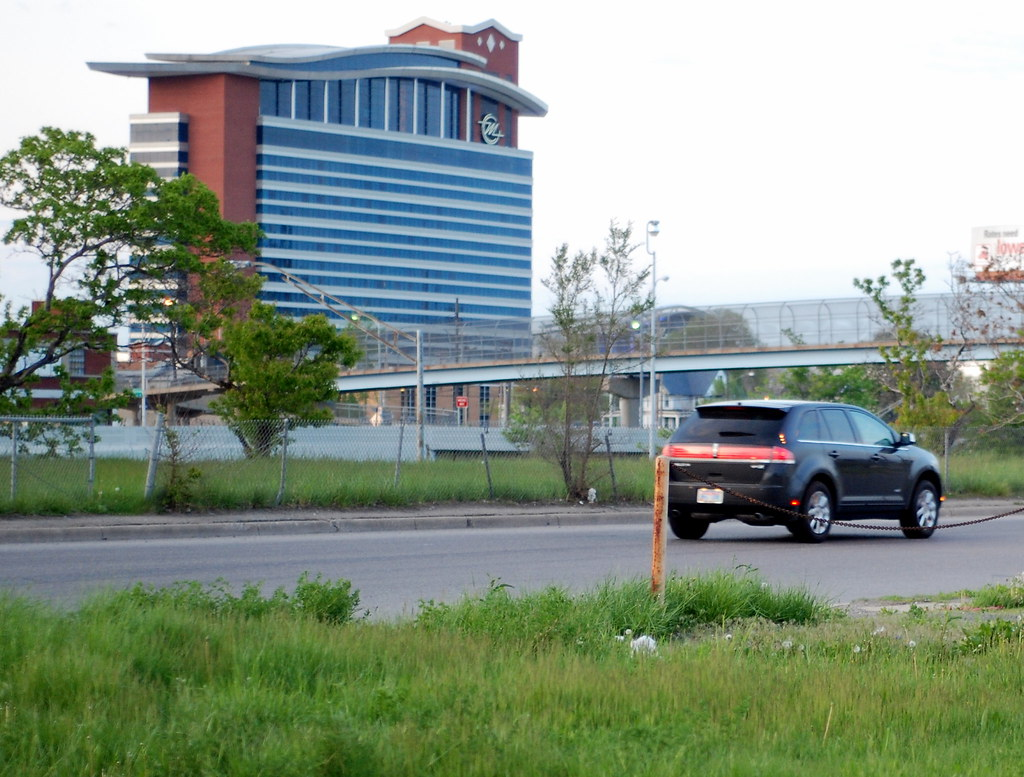Motor City Casino Jpowers65 Flickr