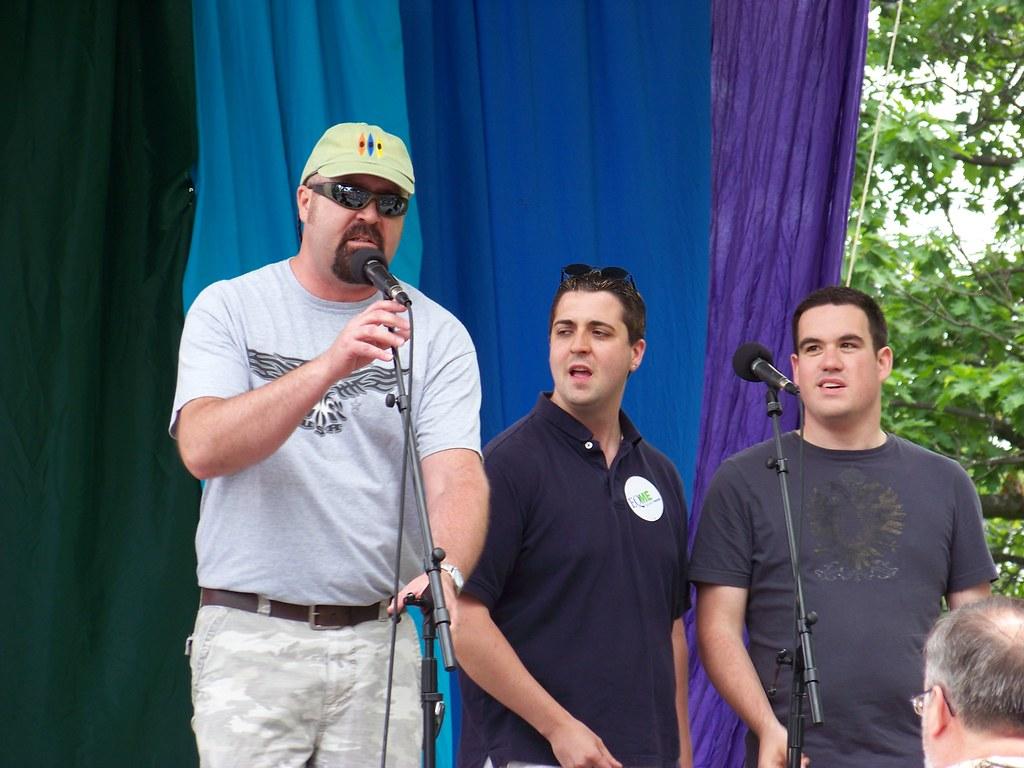 free gay handjob video