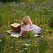 Knoxville_Garvey_Photography_Wildflower_Garden_Spring_013