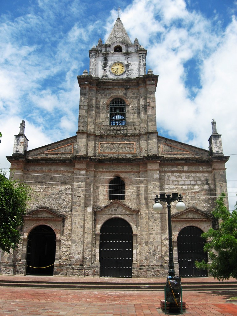 iglesia de honda tolima colombia una vista de la iglesia flickr