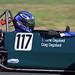 #117 Craig Degotardi 1971 Elfin 600 Formula Ford