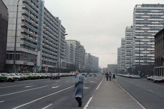Image result for east berlin picture 1987