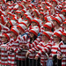 Where's Wally World Record (where you there?)