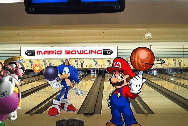 mario bowling a game of bowling anyone bltn39 flickr