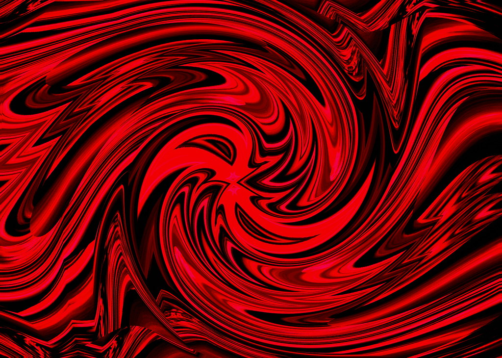 Red Swirl Says It All View My Slideshow Www