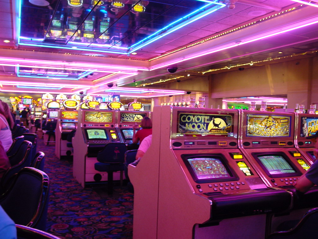 Www .casino winnevegas omaha casino electronic processing