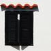 menorca shutters ajar