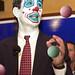 Mark Sanford (Gov. R-SC):: Obstructionist Republican Clown