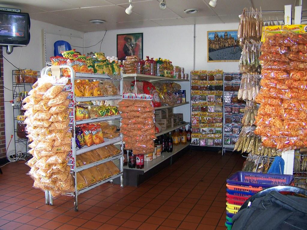 El Charro Mexican Restaurant Albany Ny