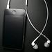 Apple In-Ear Headphones | Flickr - Photo Sharing!