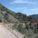 Schnebly Hill Road, Sedona