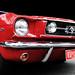 Mustang 1964