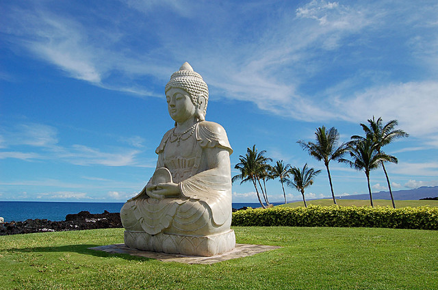 buddha point hawaii buddha point hawaii one of my favorite places along the 10135