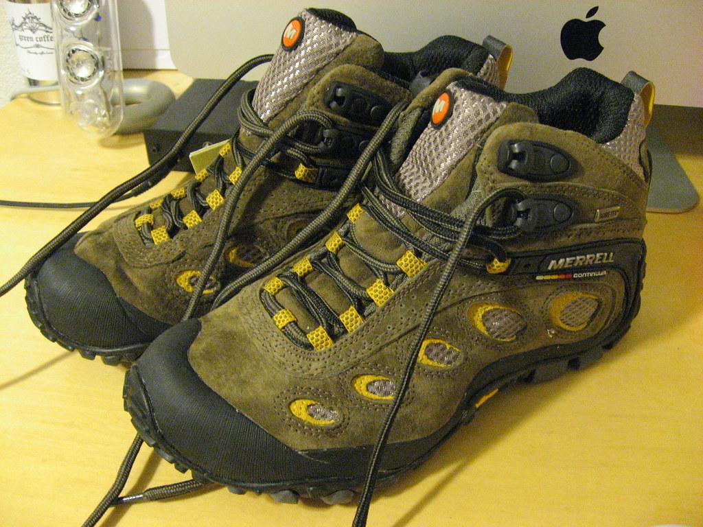 Gore Tex Shoes Sale Uk