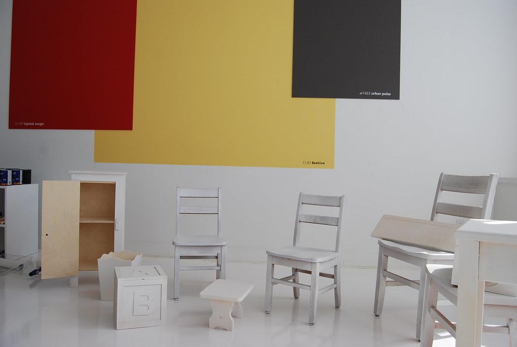 Valspar White Paint Colors