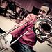 trombone OPMC