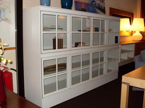 Libreria ditta molteni piroscafo misure 241 x 157h for Libreria molteni
