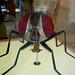 Giant Housefly Model