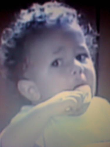 Baby Nick Jonas Rare! Please Comment! | Flickr - Photo ...: https://www.flickr.com/photos/canafianbabe/3495615701