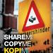 KOPIMI Magazine – Back (28)