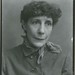 Concetta Scaravaglione, American sculptor, 1900-1975