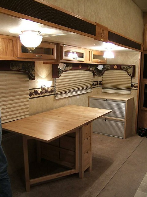 Beautiful 2008 JAYCO Greyhawk For Sale In Metairie LA  Sa8cw61v2