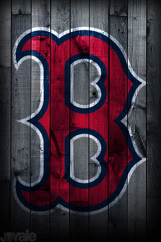 Boston red sox i phone wallpaper a unique mlb pro team - Red sox iphone background ...