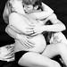Creative Maternity Shoot