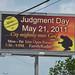 Taken May 22, 2011