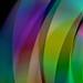 Rainbow Radial