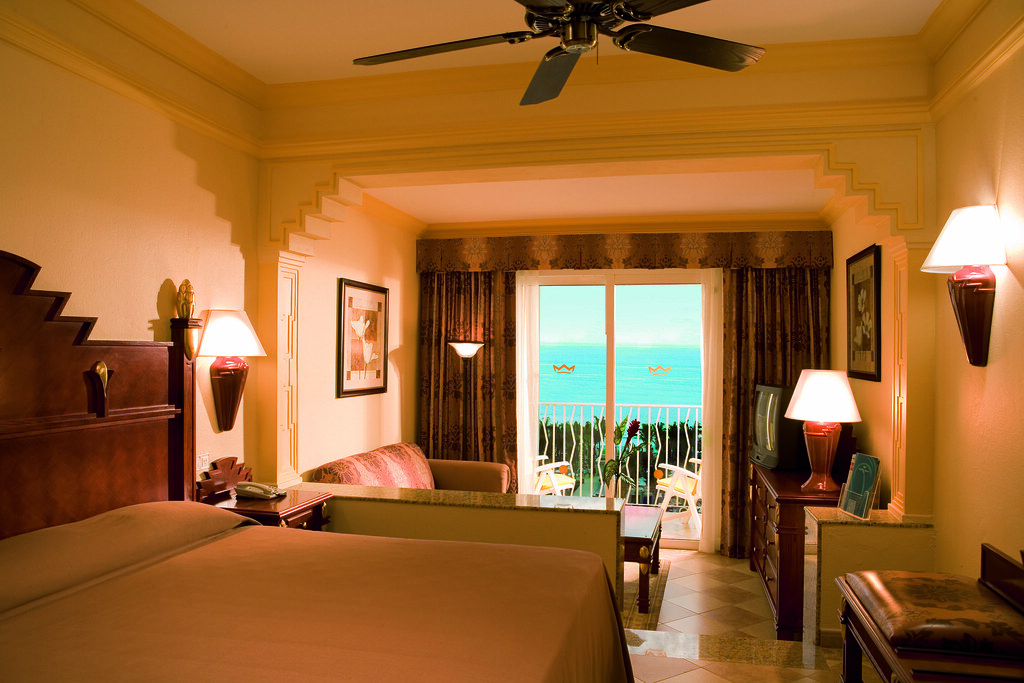 riu vallarta map with 3381569897 on 3381569897 moreover Cayo Santa Maria Vacation Packages together with Medical Vacations In Cancun Mexico together with Index additionally Hotel Riu Palace Costa Rica.