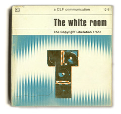 KLF: The White Room | by Littlepixel™