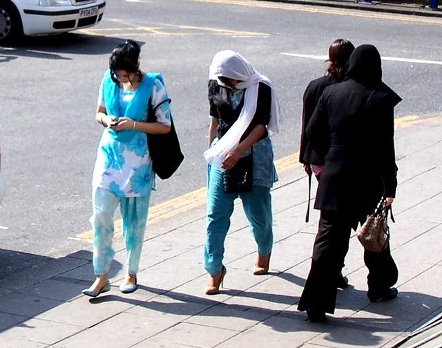 bradford muslim single women Click on search and find other single muslim men or single women in england,  liverpool or single muslims in leeds, sheffield, bristol, bradford,.