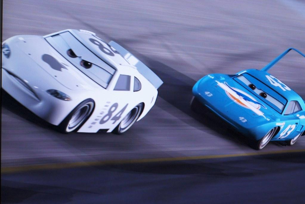 Image Result For Free Pixar Cars
