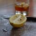 20090614 Sweet Tea Cocktail 02
