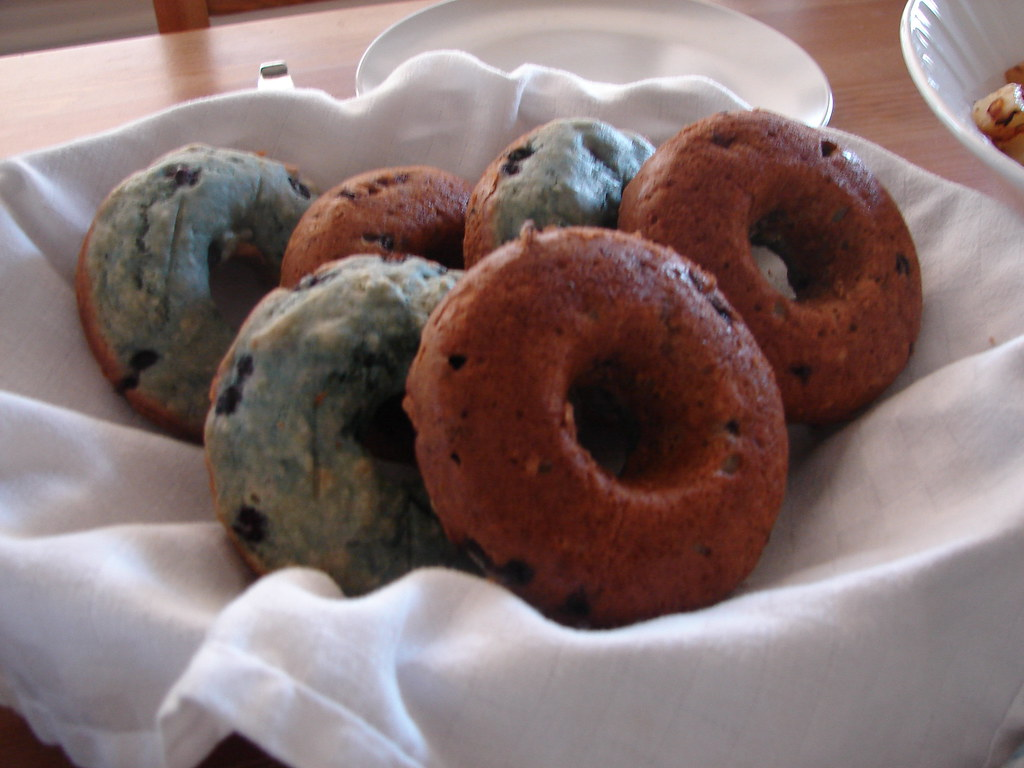 blueberry cake donut blueberry hempmilk cake donuts vegan blueberry cake 1967