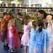 Fairytale Workshop