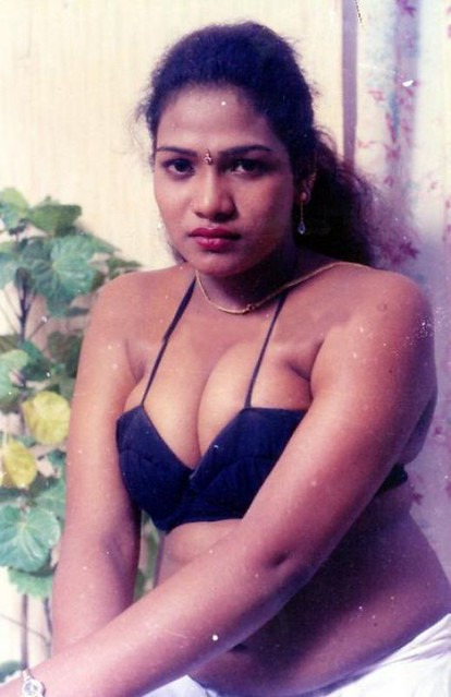 Sexy South Indian Actress  Indianpornoinfo Sexy And -1079