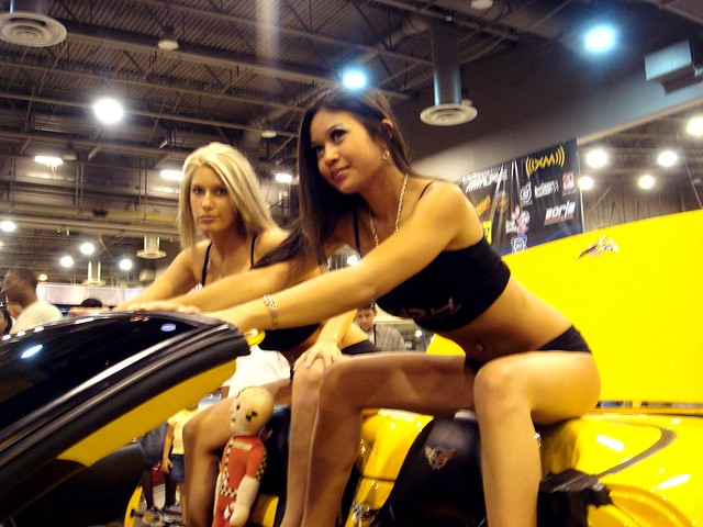 DUB Carshow Houston Texas Nic ShoTs Flickr - Dub car show houston